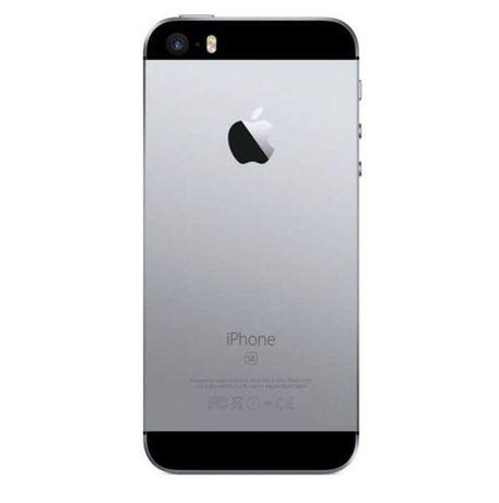 Iphone se 2016 32gb первое поколение