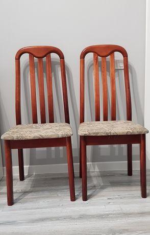 Два стула б/у в хорошем состоянии