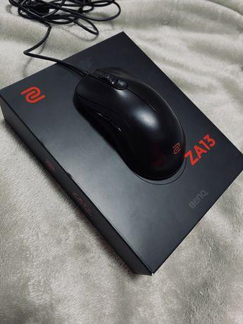 Продается игровая мышь Benq Zowie Za-13.