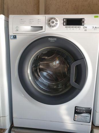 Vînd masina de spălat rufe