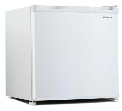 Мини холодильник Новый rebus 51л