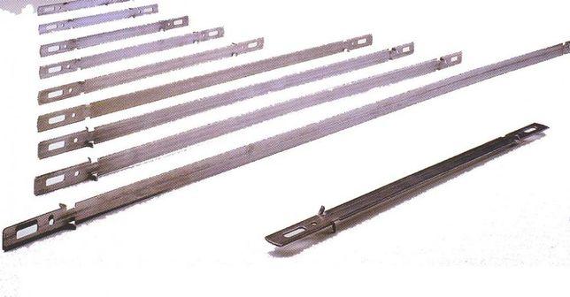 Distantiere cofraje 15 -120 cm lamele cofraje doka distantiatori