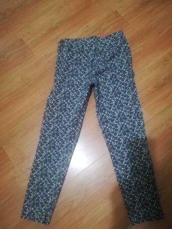Оригинален панталон Max Mara