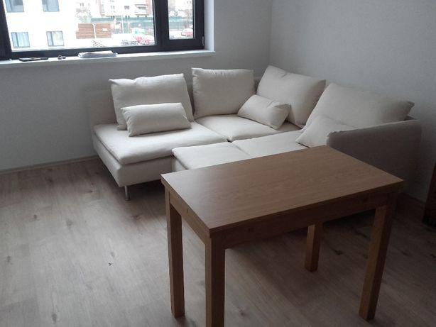 Montaj mobila-Montare mobilier Dedeman, Ikea, Praktiker, Jysk, Emag