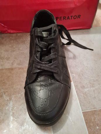 Продам ботинки 37 размер