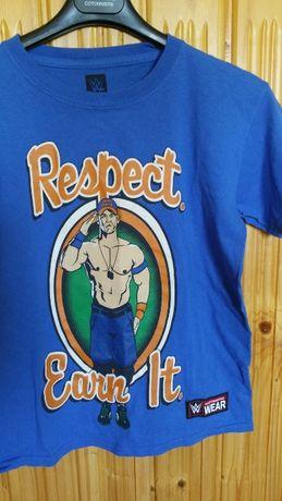 Tricou original WWE John Cena