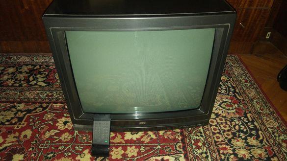 """Телевизор """"NEC"""" 54 см."""