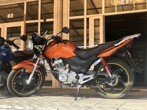 Мотоциклы 2021 года в наличии  в Алмате