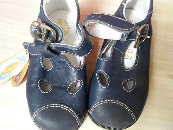 Нови детски обувки Primigi