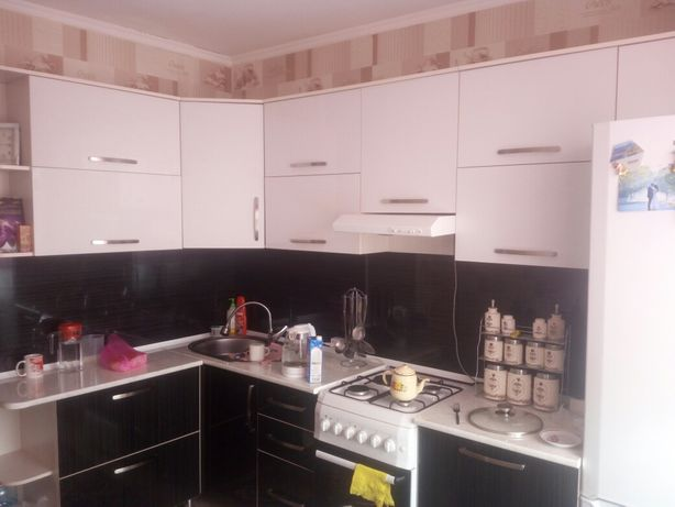 Продам 2х комнатная квартира можно ипотека
