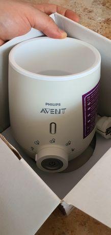 Vand incalzitor Philips Avent SCF356/00 nefolosit