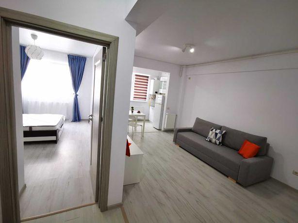 Apartament NOU 2 camere - zona Militari, sector 6