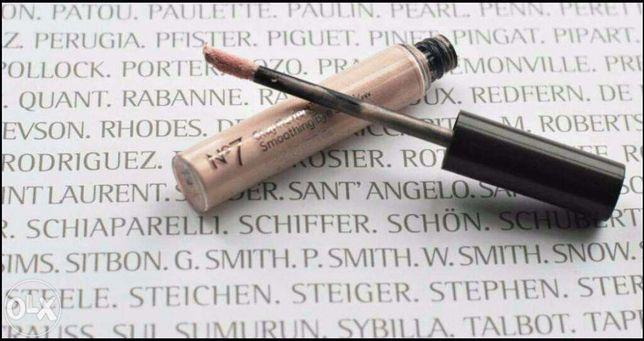 Fard Crema Pentru Ochi - No7 Stay Perfect Eye Shadow culoare Bronze