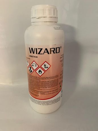 Insecticid Wizard 1 L