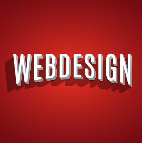 Creare site web - Magazin Online - Web Design - SEO - Marketing
