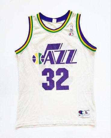 Maiou NBA Champion M !!