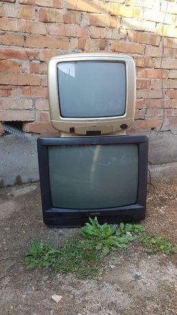 Продам телевизоры может кому на запчасти