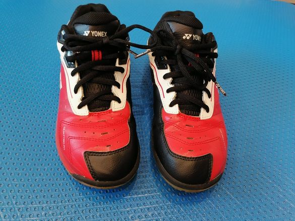 Оригинални обувки за бадминтон - YONEX