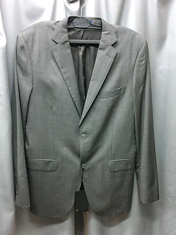 Пиджаки мужские Massimo Dutti новые