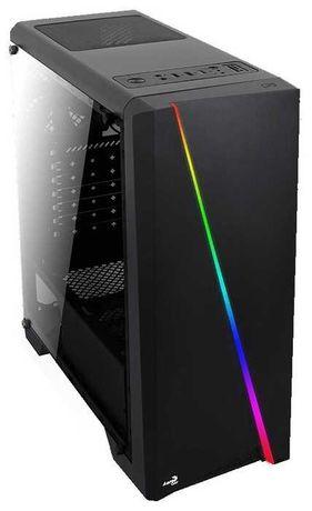 Игровой компьютер с 1660TI