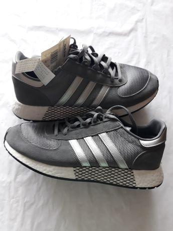 Adidas Marathon nr 46