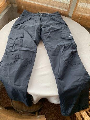 Ски панталон Бруноти
