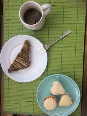 Prăjituri de casă Craiova