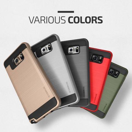 Кейс / Бъмпер VERUS за Samsung Galaxy J3 / J5 / J7 - 2016г Нов