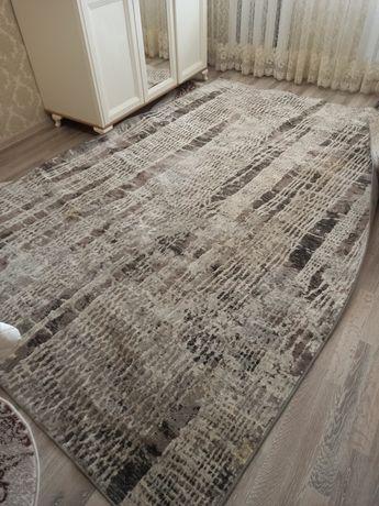 Продам ковёр Белгия