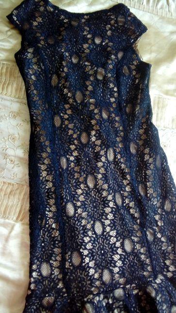 Вечернее платье недорого