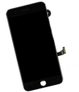 Display Iphone 6 6s 7 8 Plus garanție 12 luni montaj pe loc factura