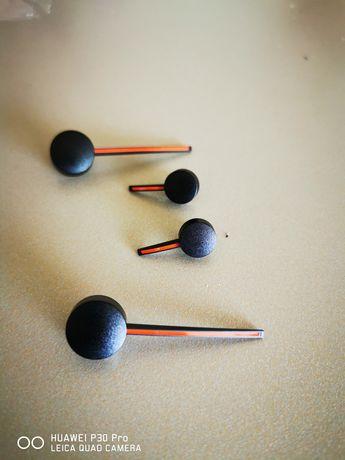 Sport Immo 3 стрелки golf 4