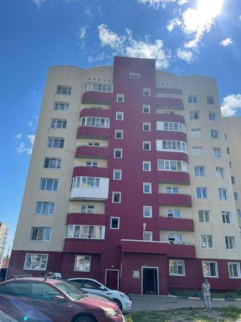 Продаётся 3х комнатную квартиру