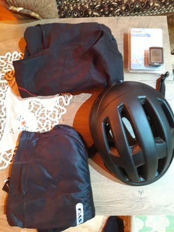 Vand echipament ciclism