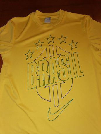 Оригинална тениска Nike