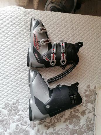 Ски обувки Нордика круиз 70