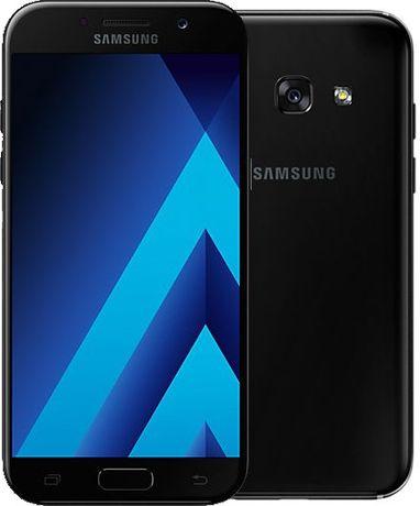 Samsung А5 сатылады продается самсунг а5