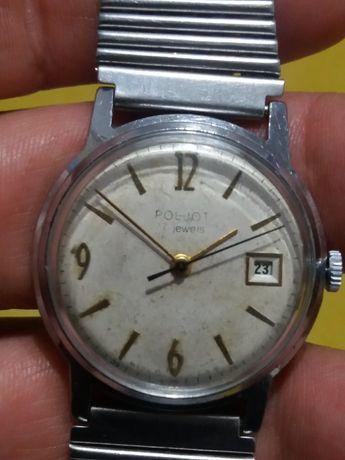 Часы Полёт (СССР, советские).
