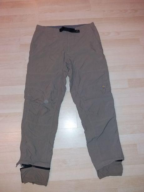 Pantalon Mountain Hard Wear