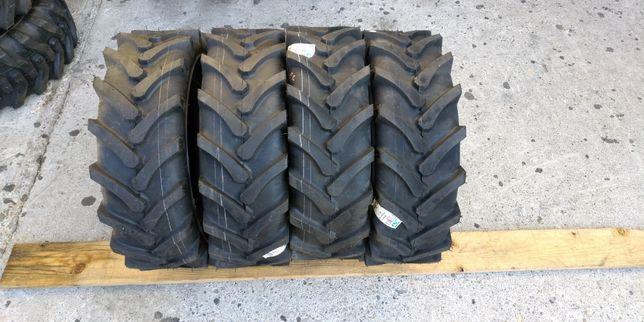 185/65-15 cauciucuri doar noi agricole pe tractoare mici kubota iseki