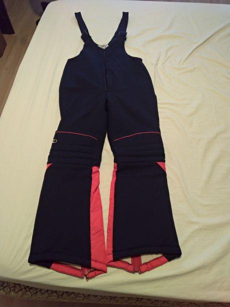 Pantaloni ski SNC