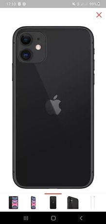 iPhone 11 128 гг