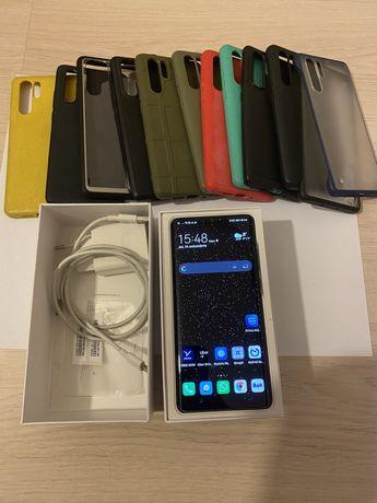 Huawei p30pro 6gRam/128 Gb