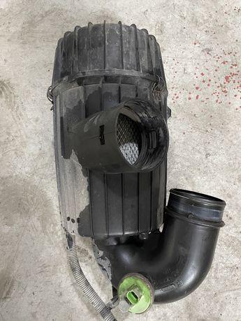 Carcasa filtru aer Iveco Daily 2000-2014