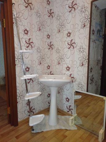 Продаётся набор в ванную...
