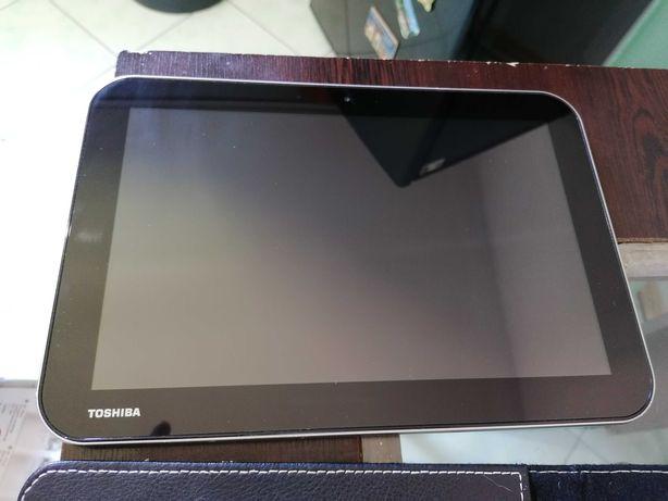 Tableta Toshiba Excite Pure AT10-A-104 stare impecabila!