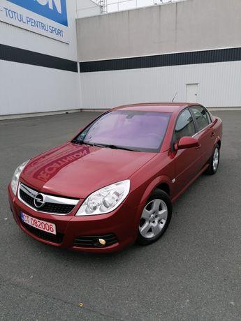 Posibilitate de vanzare si in RATE fara AVANS,Opel VECTRA 1.9 diesel