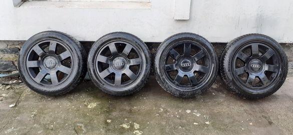 Джанти за Ауди А6 Олроуд  Audi A6 Allroad Фолксваген