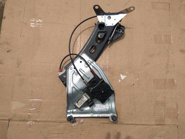 ford focus 2 cabrio macara geam electric fata sau spate