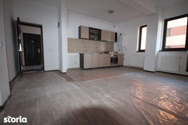 Apartament tip Studio, Metrou Berceni